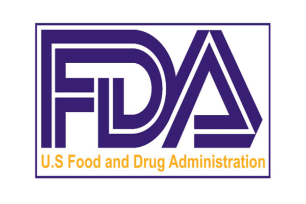 PRECIDELTA, enregistré FDA Food and Drug Administration